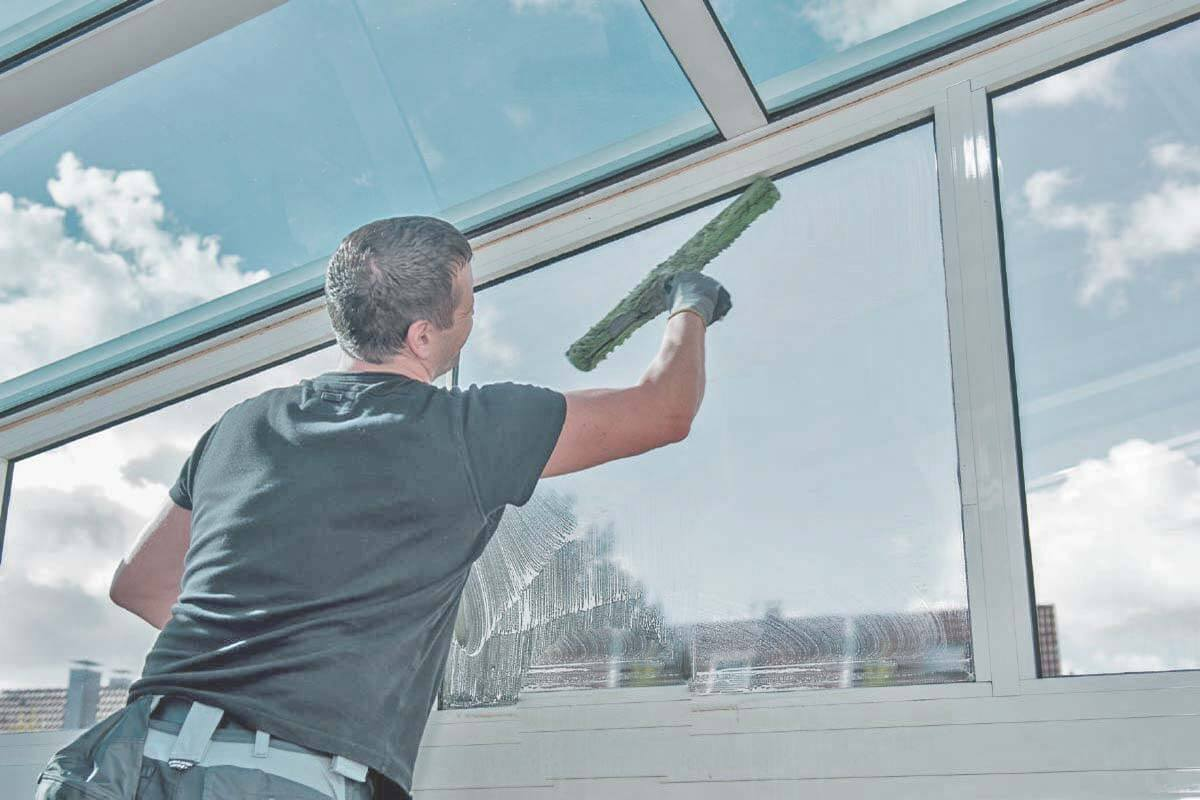 Replacement uPVC Windows Kent